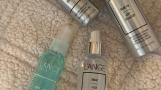 L'ange Holiday Blowout Sale!