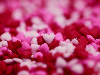 20 Valentine's Day Blog Post Ideas