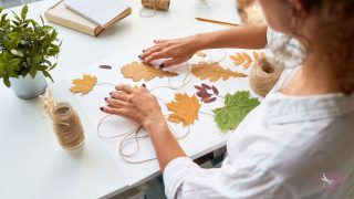 10 Awesome Gift Ideas For Crafters