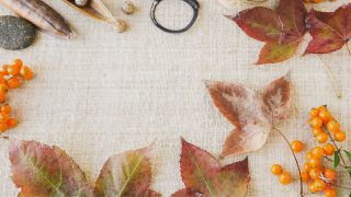 Top 10 Dollar Tree DIY Fall Crafts