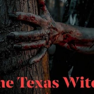 The Texas Witch