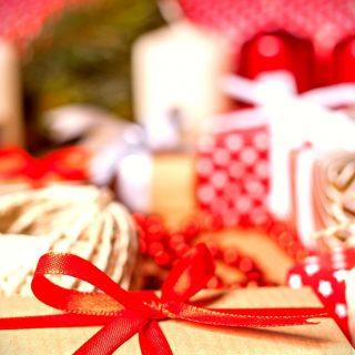 7 DIY Christmas Craft Tutorials